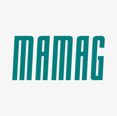 MAMAG.png