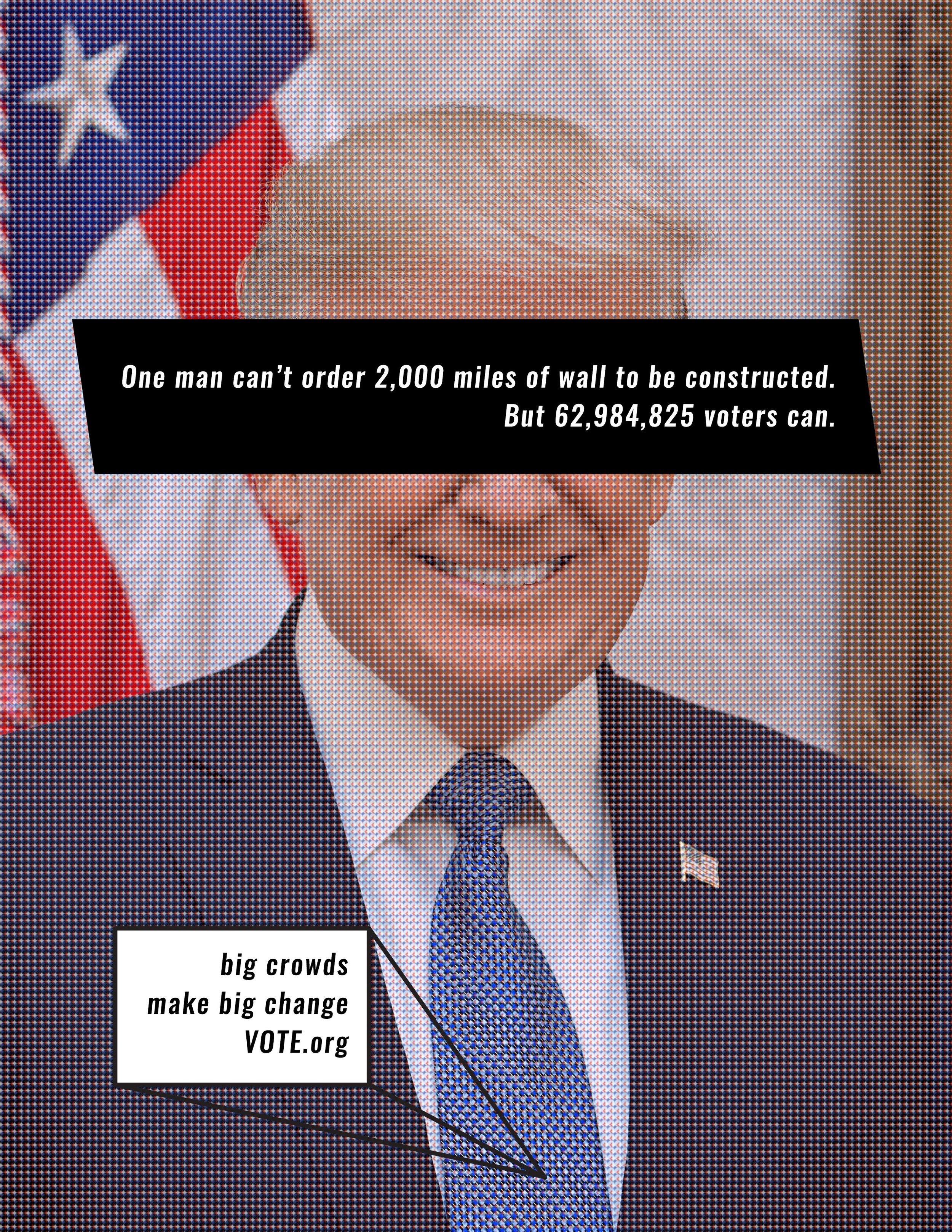 Pixelated Trump.jpg