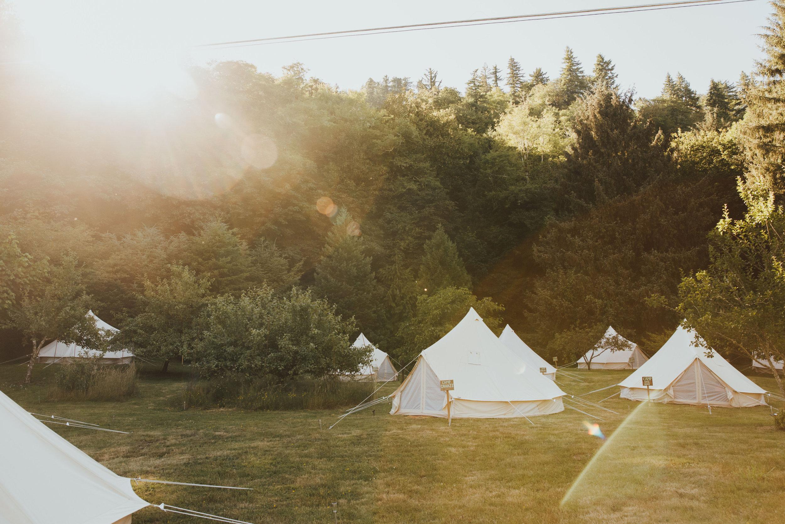 samlandreth-oregon.wedding-170.jpg