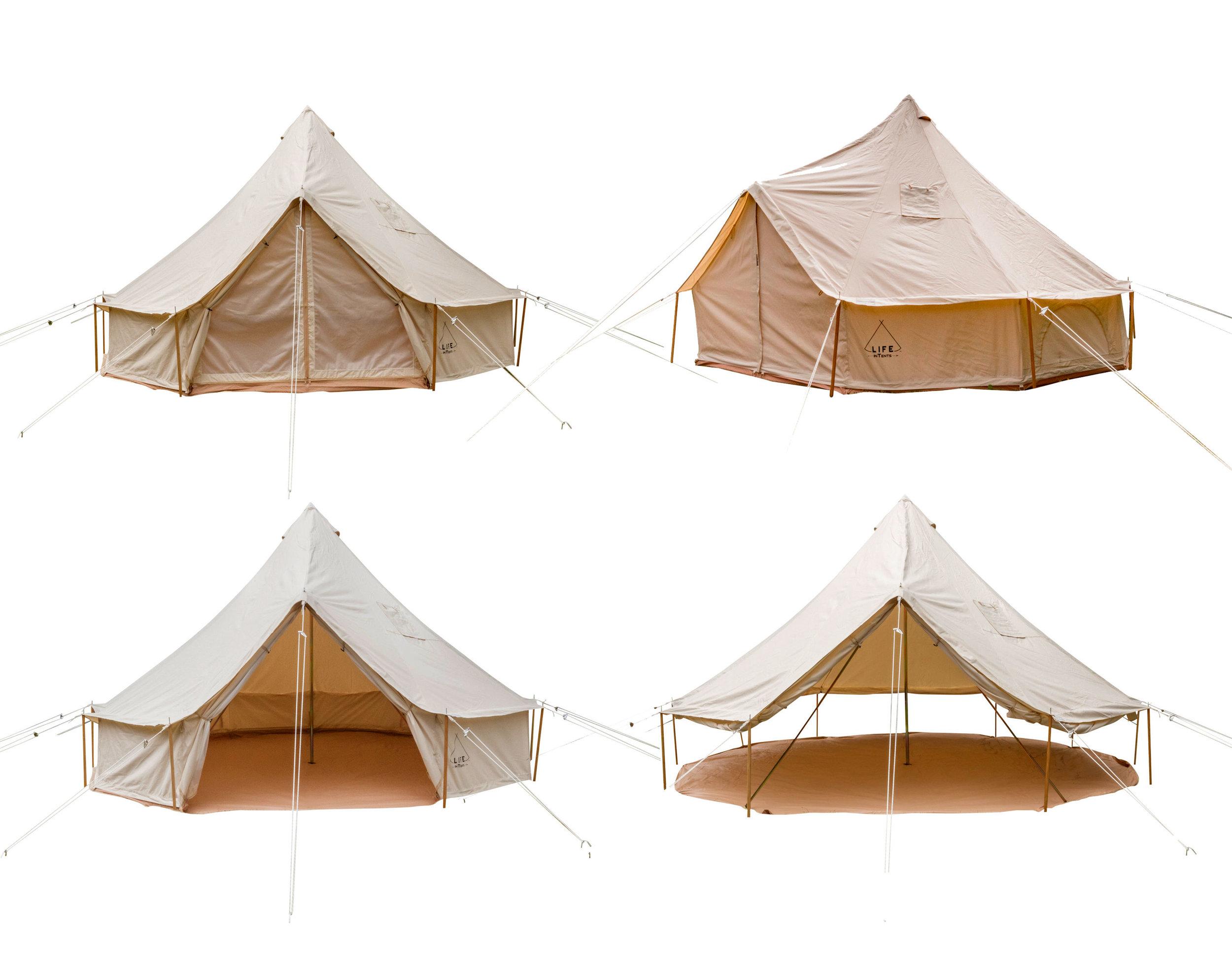 fernweh-bell-tent-configurations.jpg