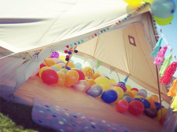 bell-tent-balloons.jpg