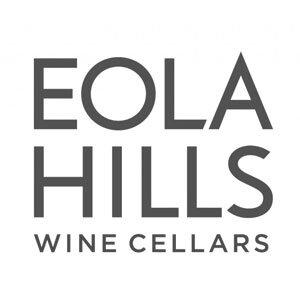 life-intents-eola-hills-winery.jpg