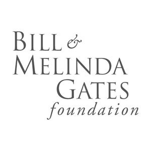 life-intents-bill-melinda-gates-foundation.jpg