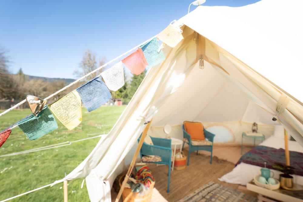 LiT_Airbnb-57.jpg