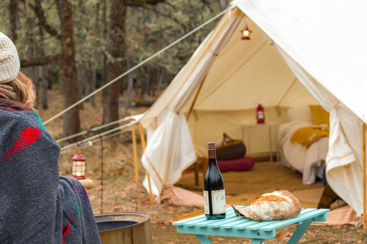 Life in Tents-161.jpg