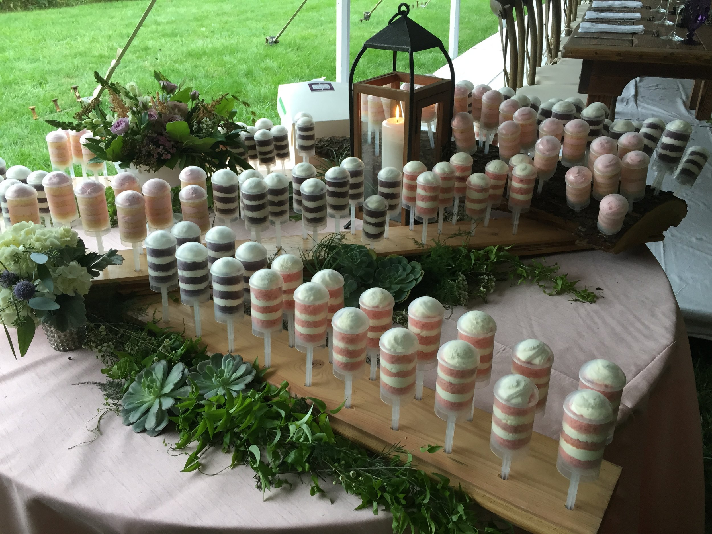 Wedding Cake Parfaits.JPG