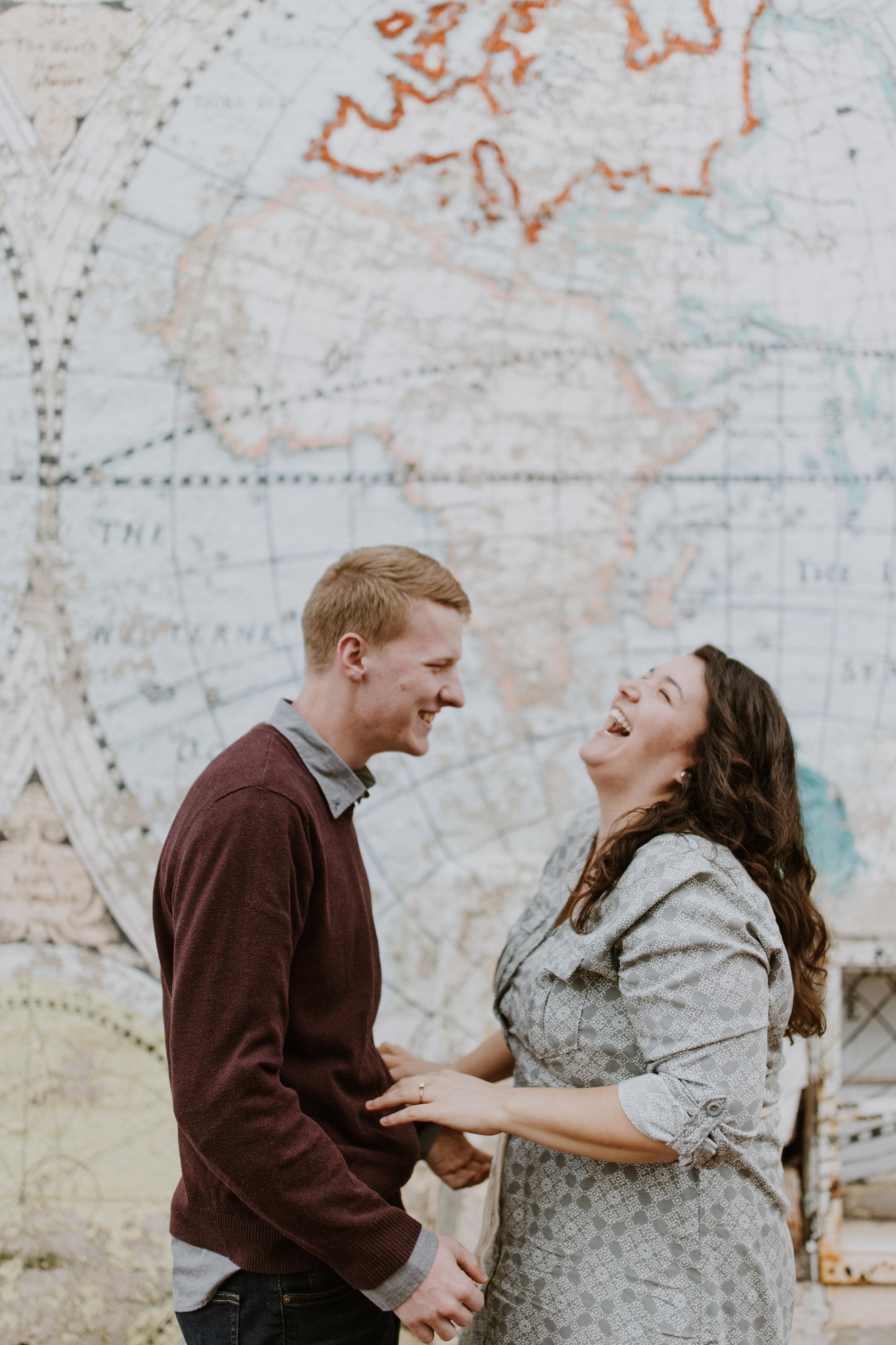 phoenixville-pa-couple-engagement-photography