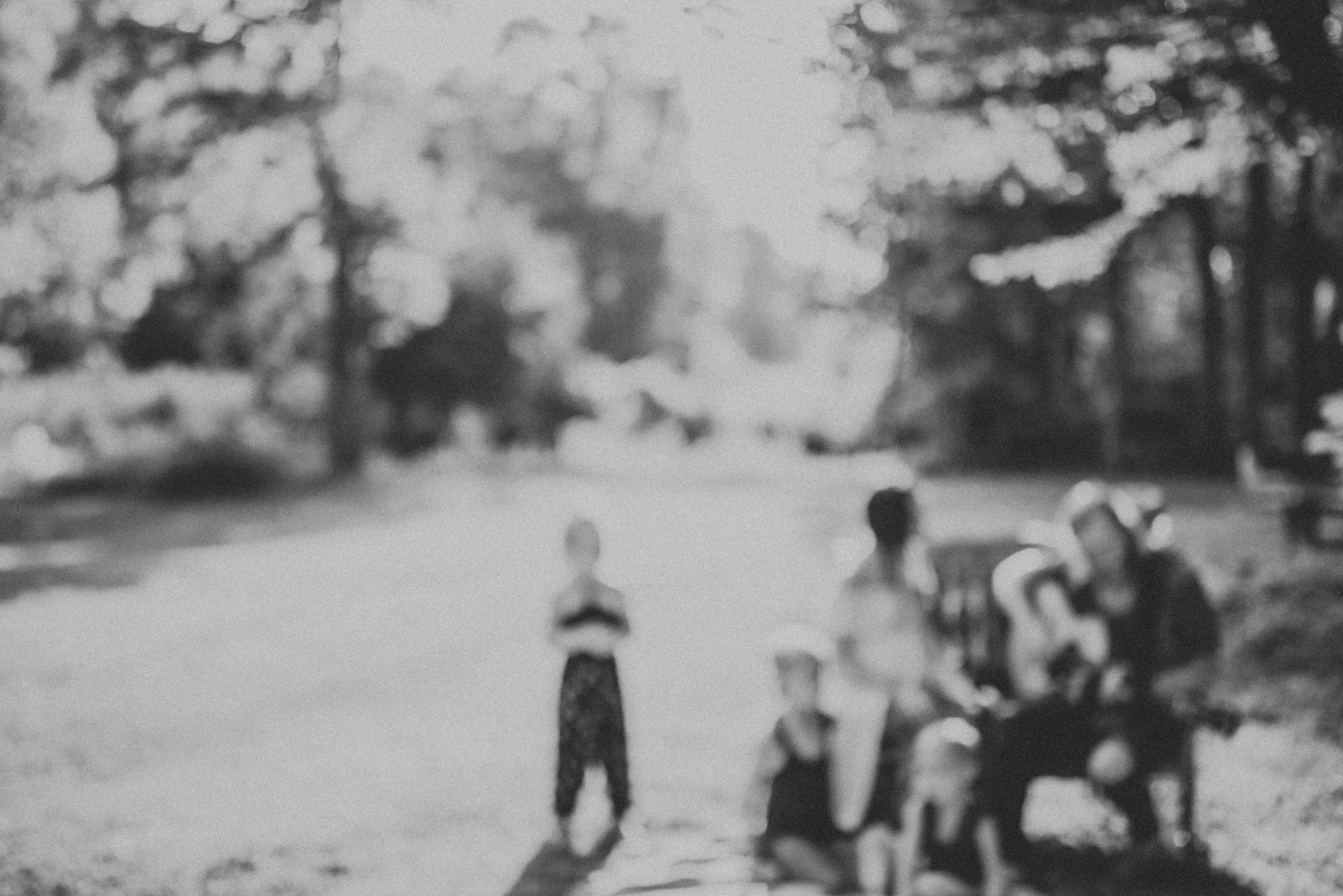 family-hippie-photographer-nashville-tn