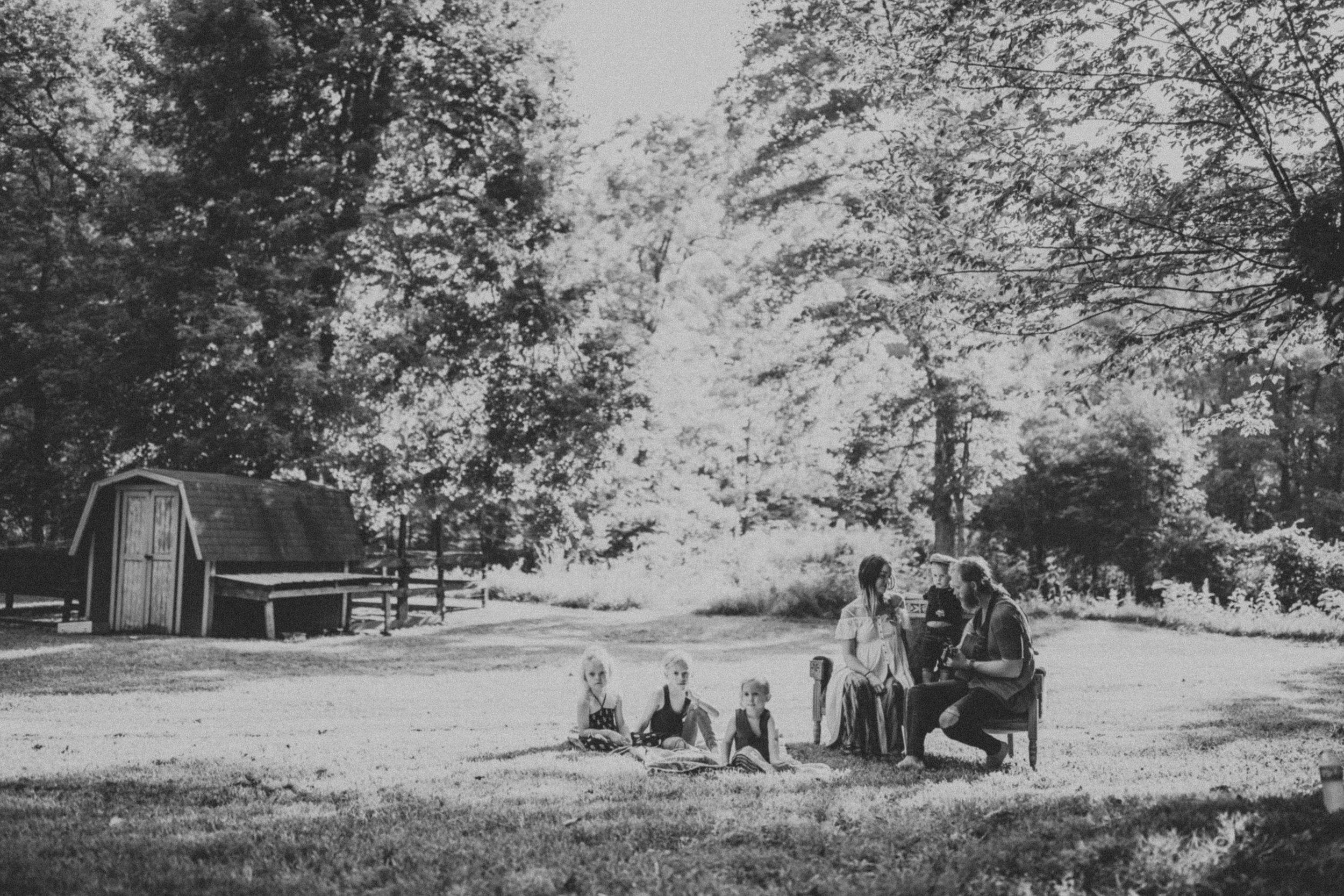 family-hippie-photographer-nashville