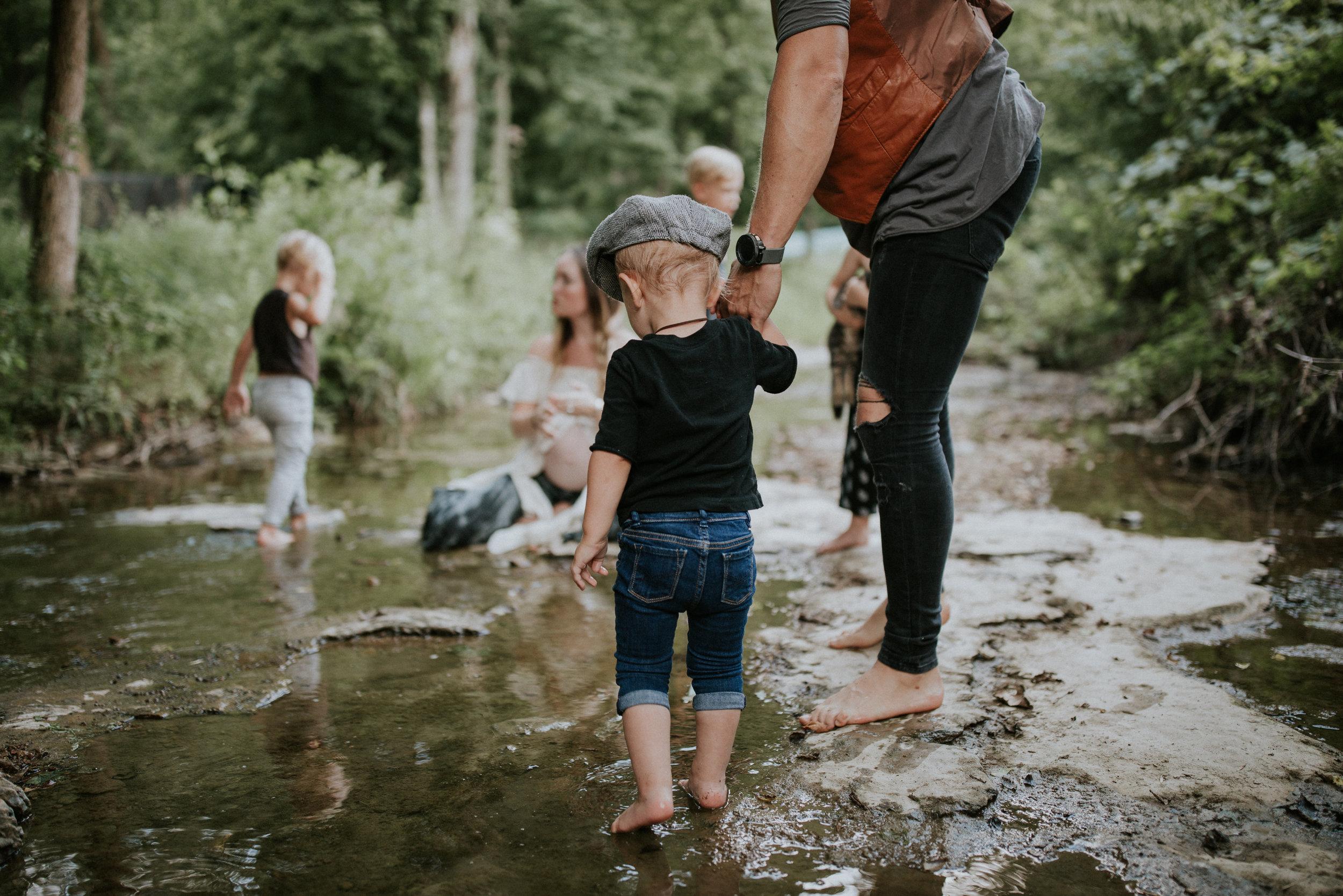 family-creek-lifestyle-hippie