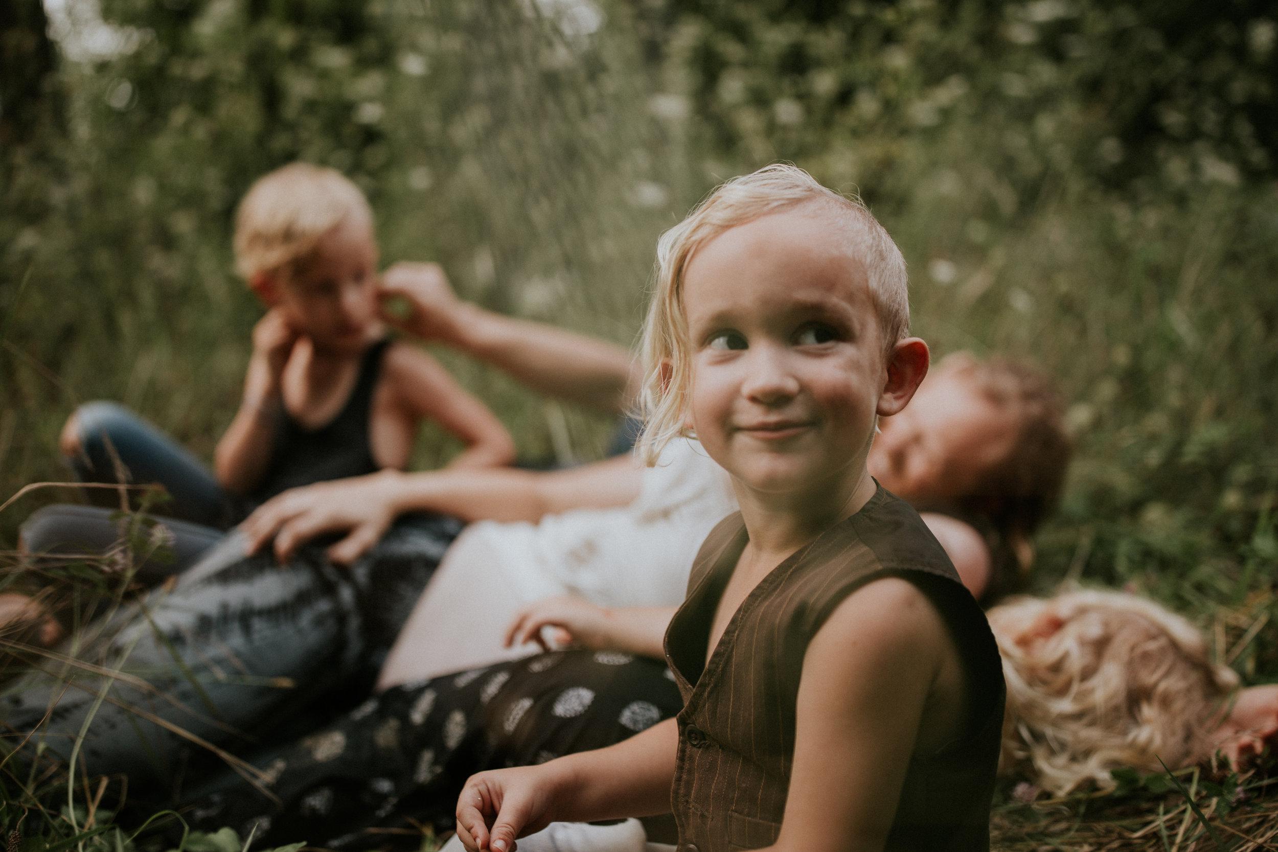 family-lifestyle-hippie