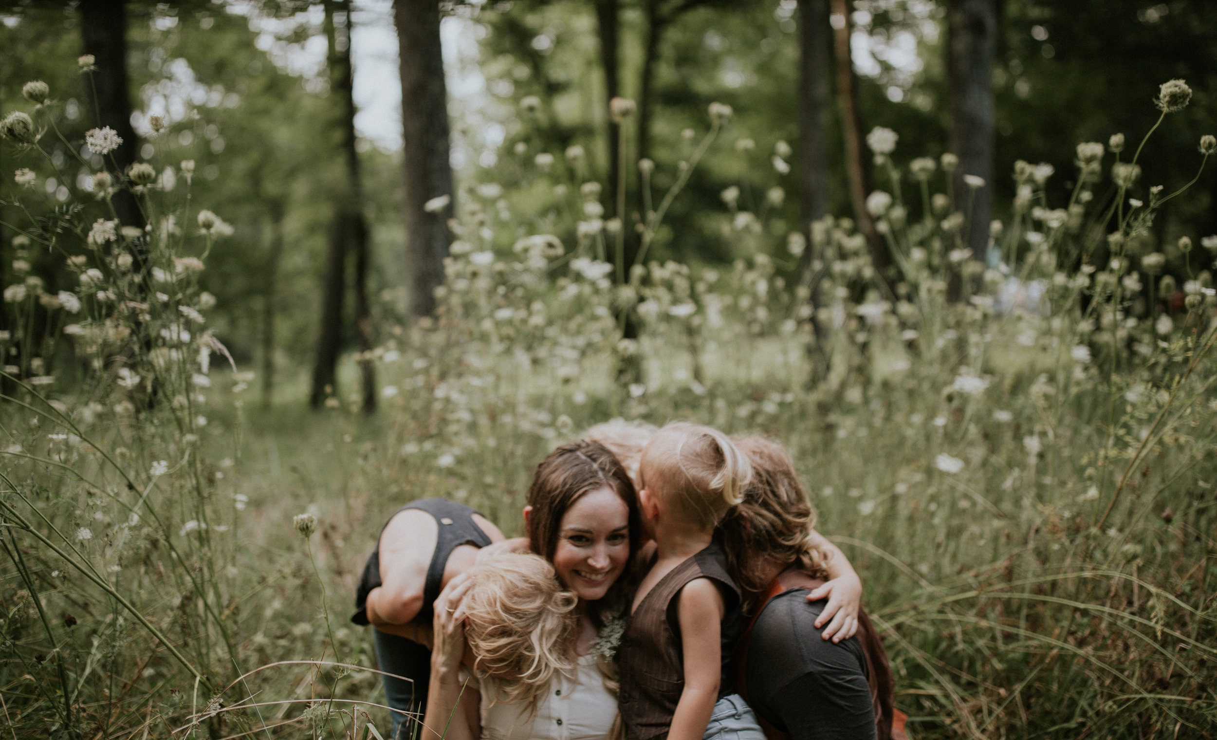 family-photography-hippie