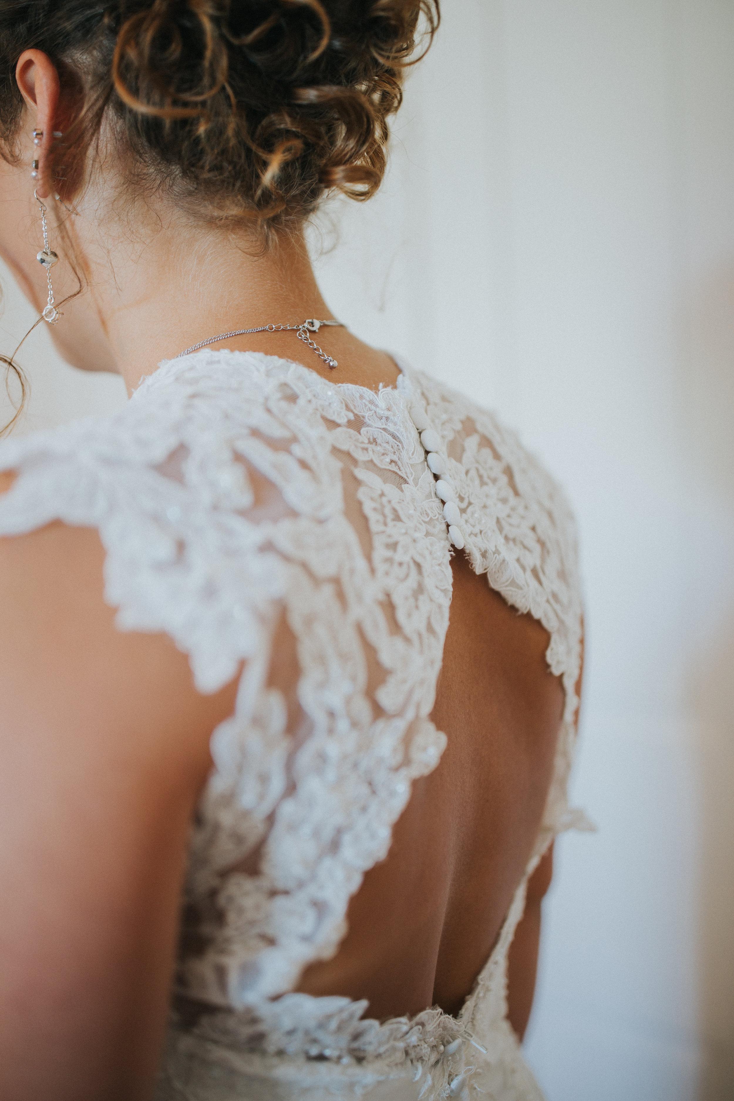 lace-farm-wedding-dress