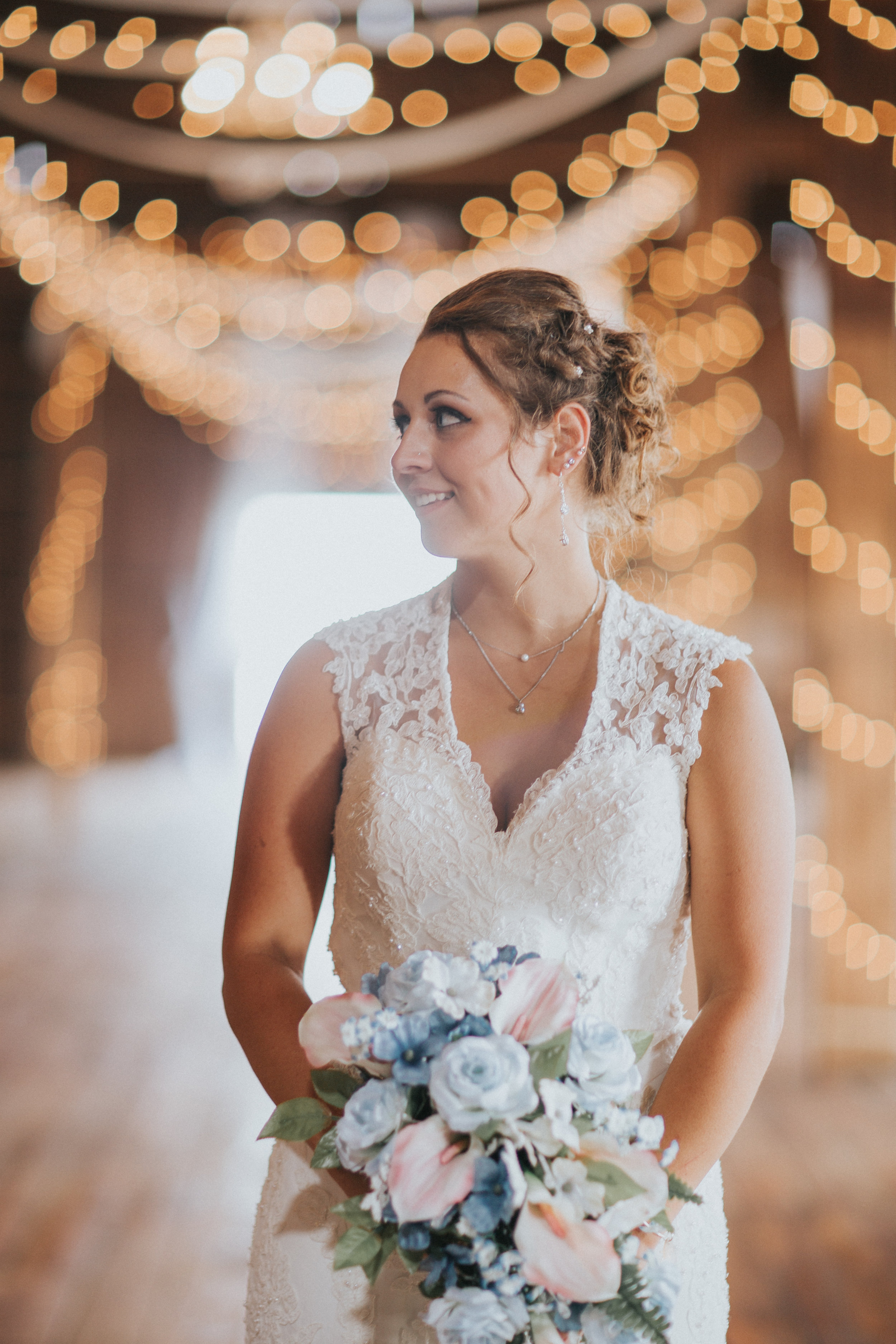 bride-sunset-farm-wedding