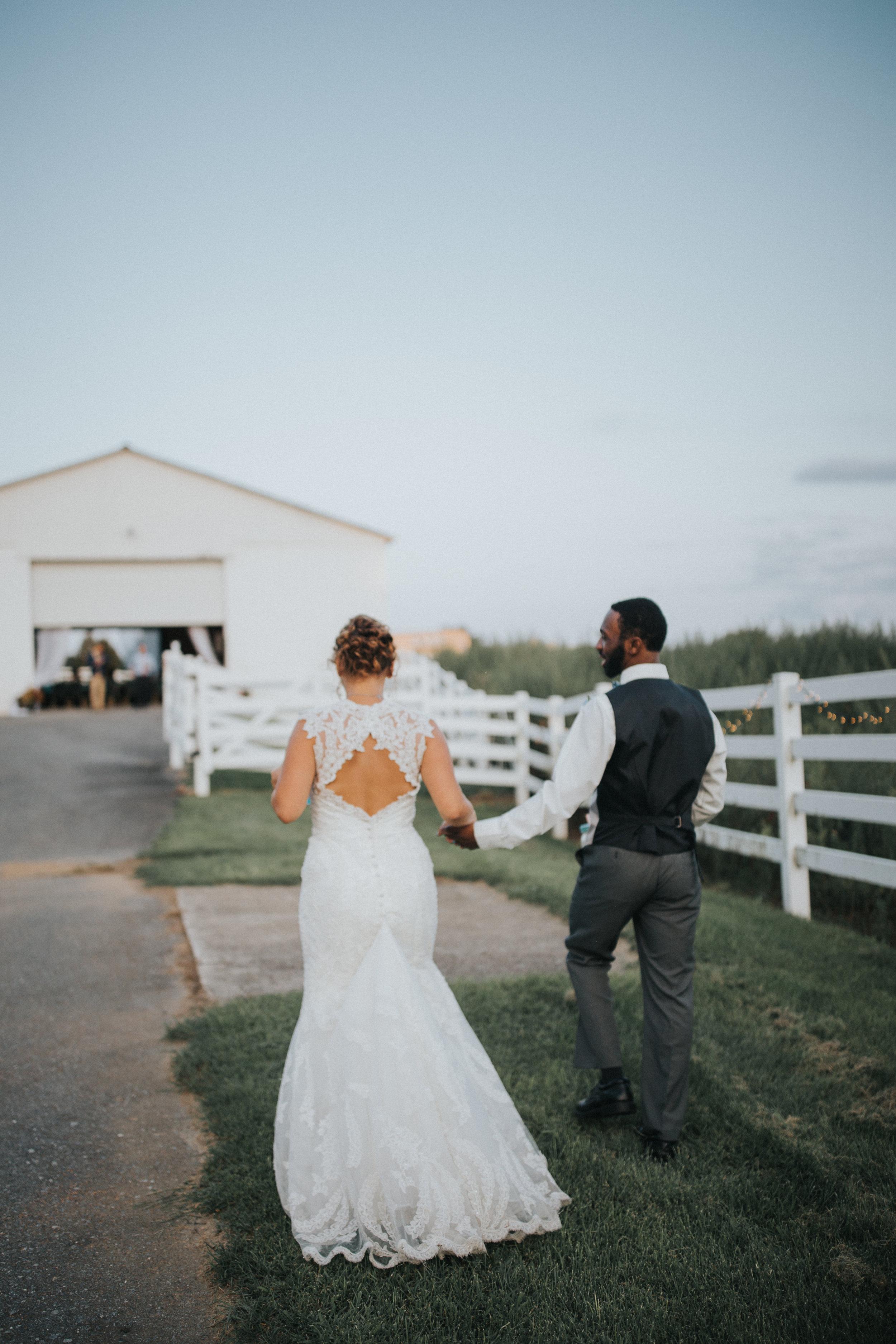 bernfarm-wedding-biracial