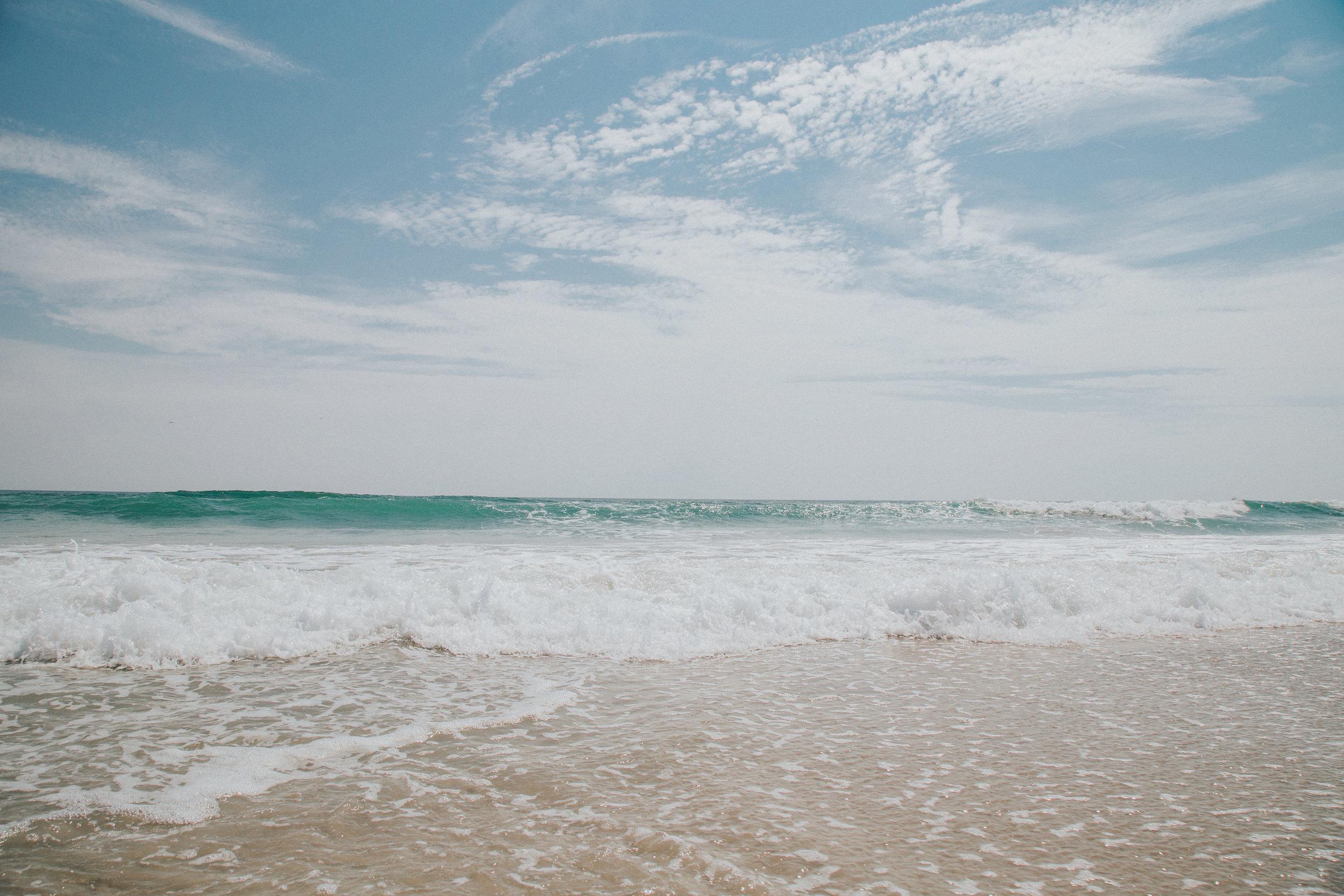 wilmington-beaches