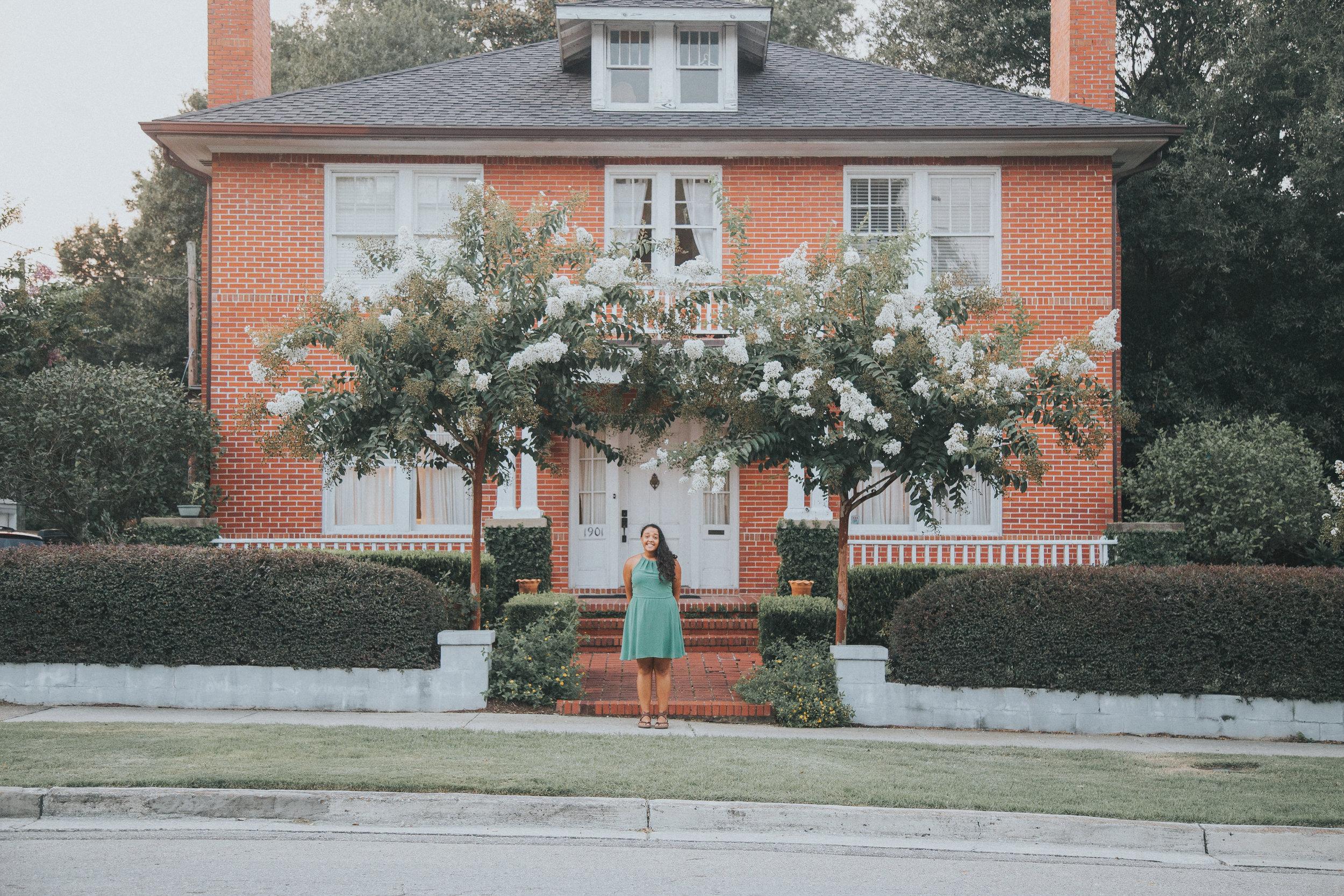 wilmington-homes