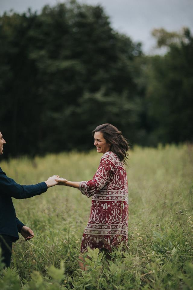 field-engagement-marriage