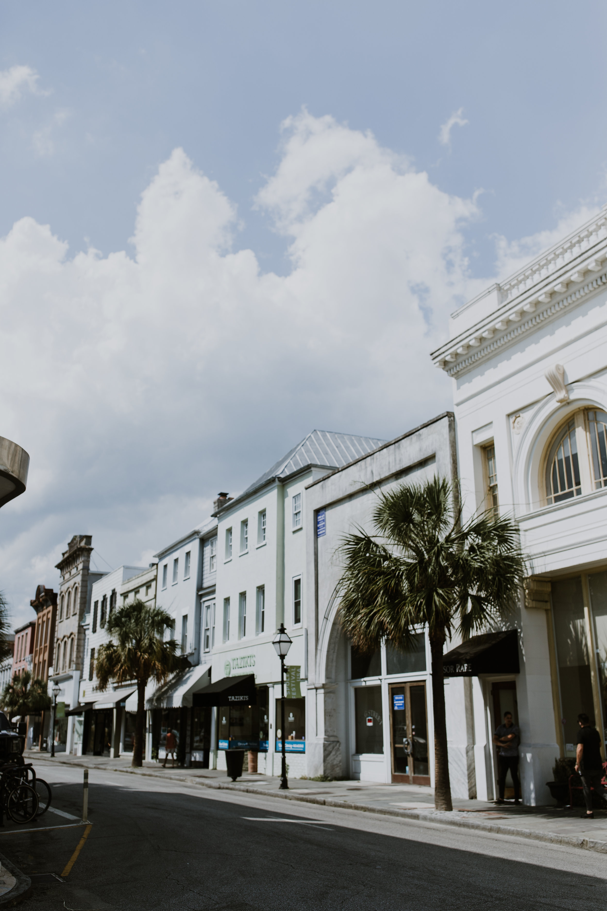 charlestown-downtown-sc