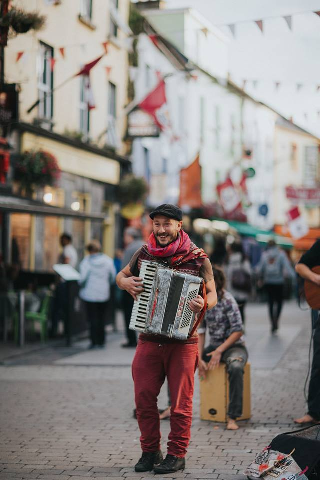 galway-music