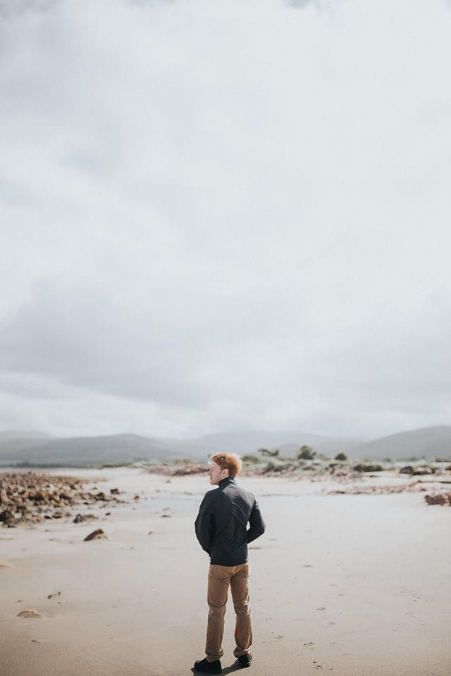 beach-ireland