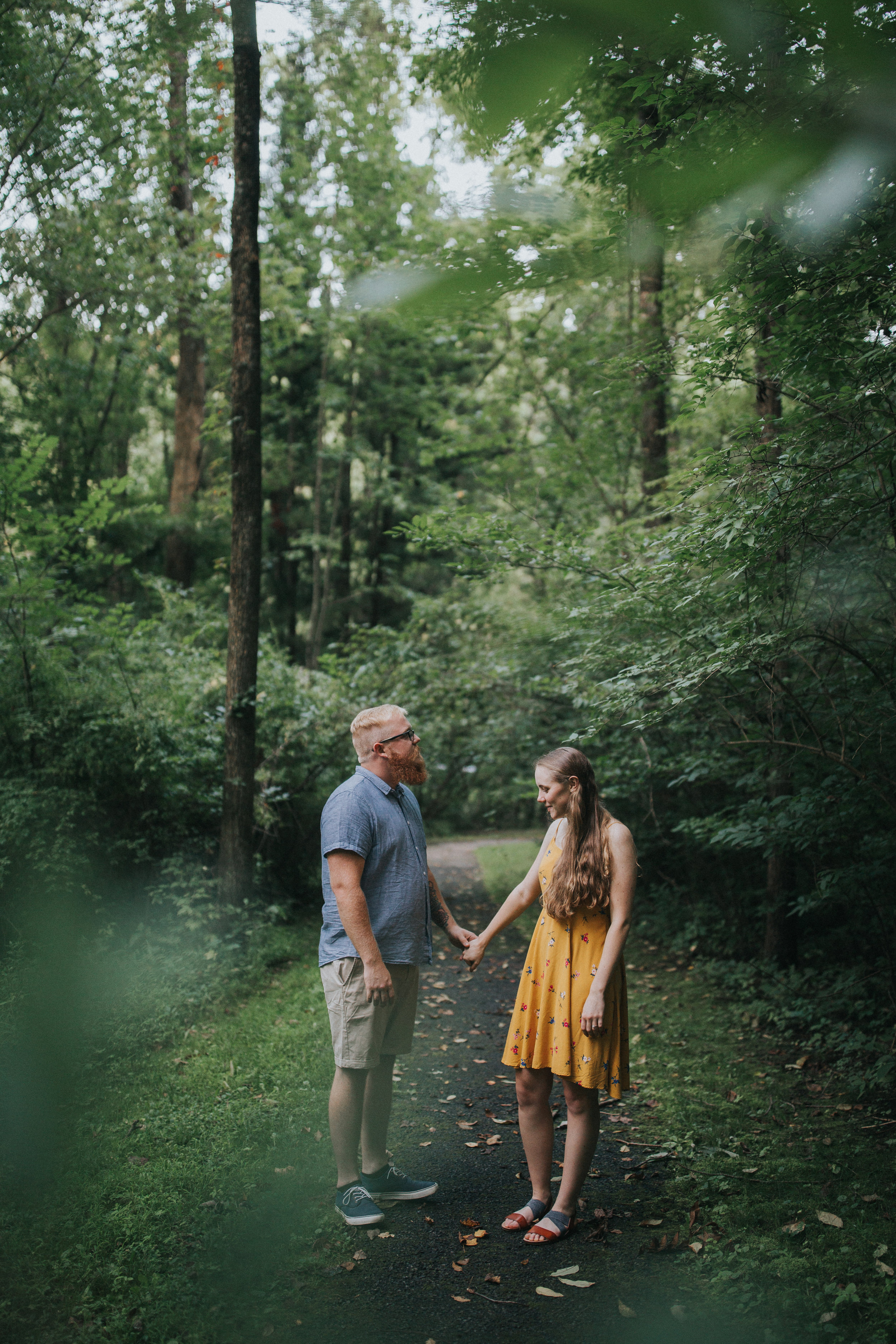 forest-engagement