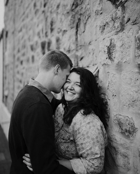 intimate-couple-engagement-photography