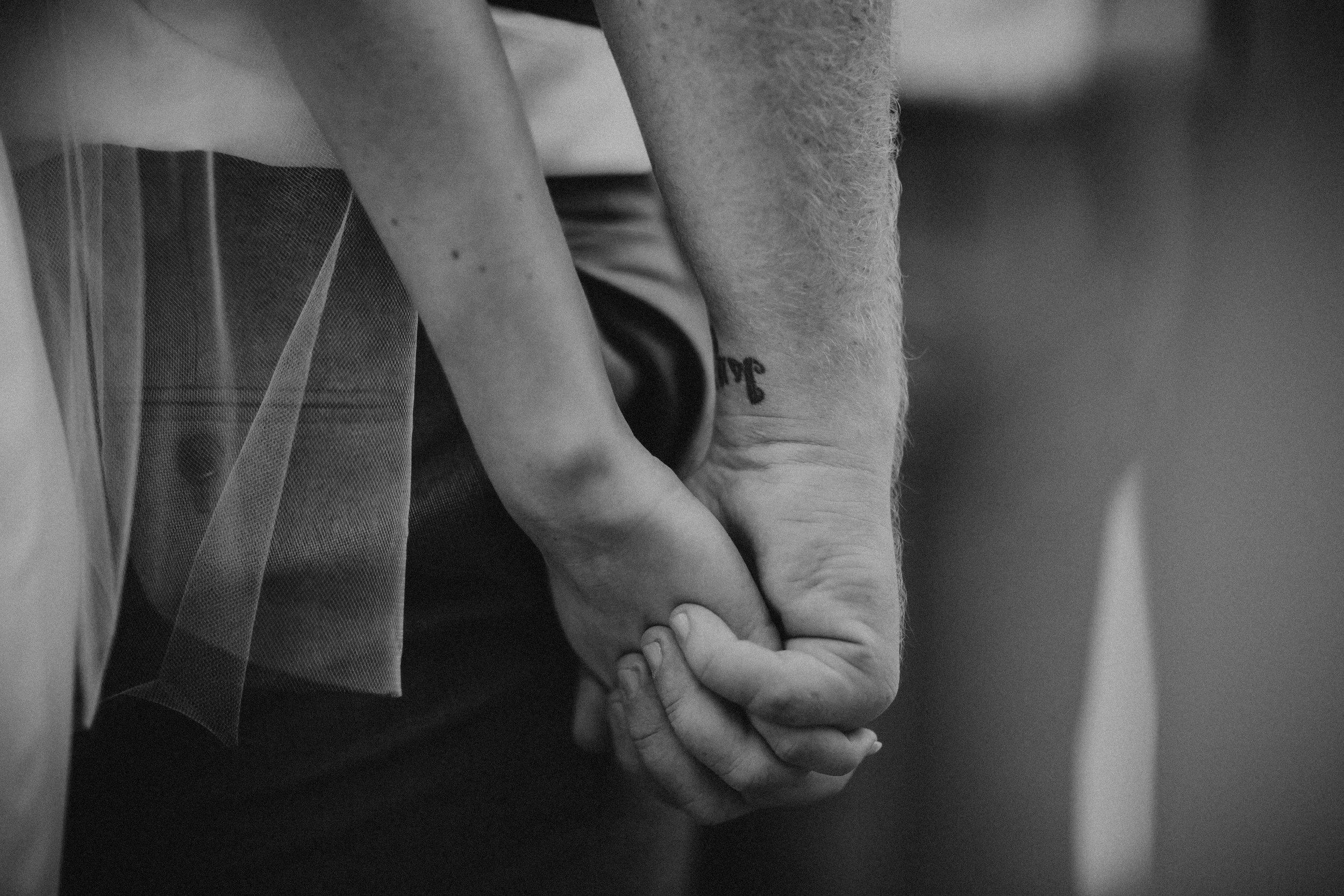 emotional-wedding-prayer