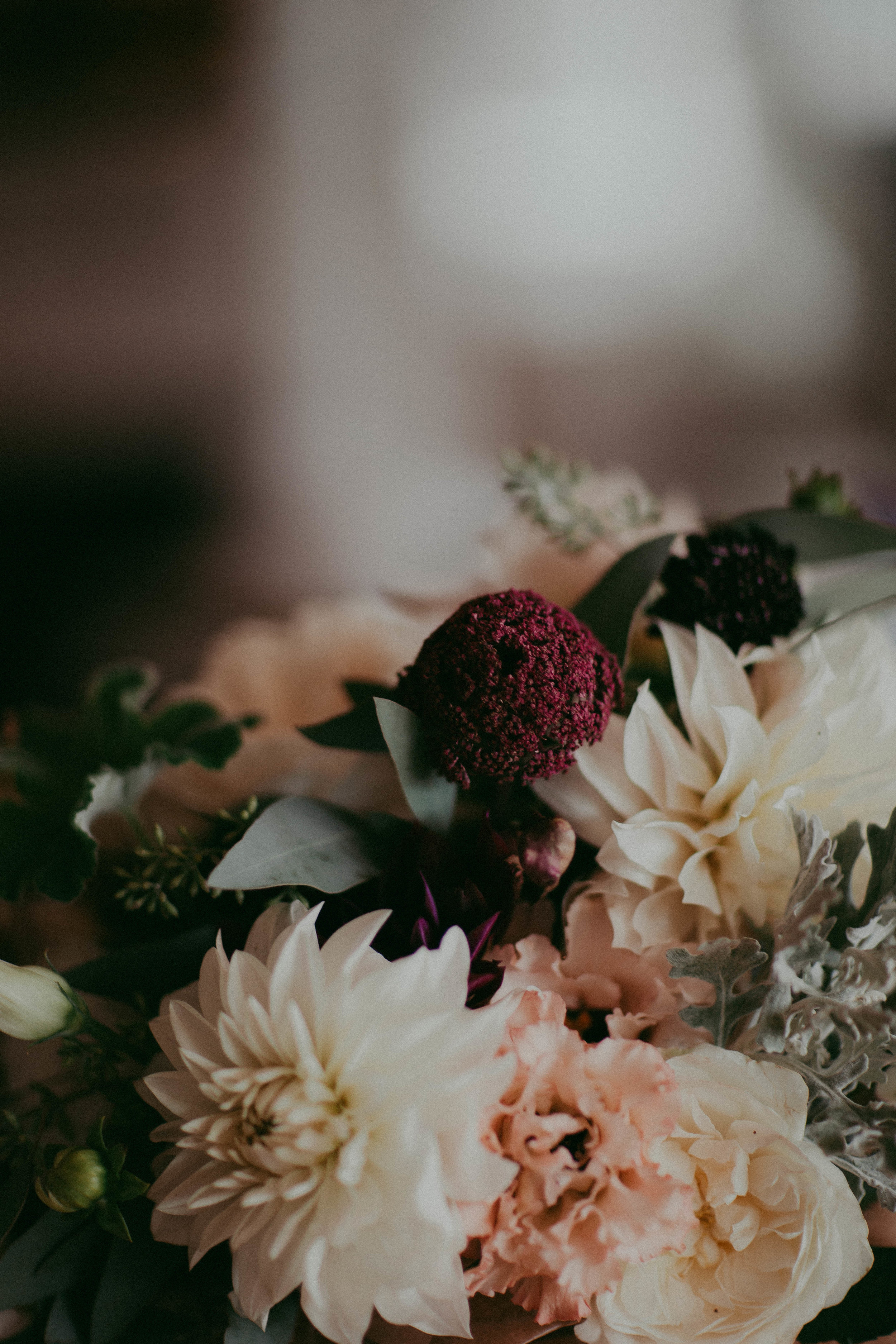 wedding-flowers-blush