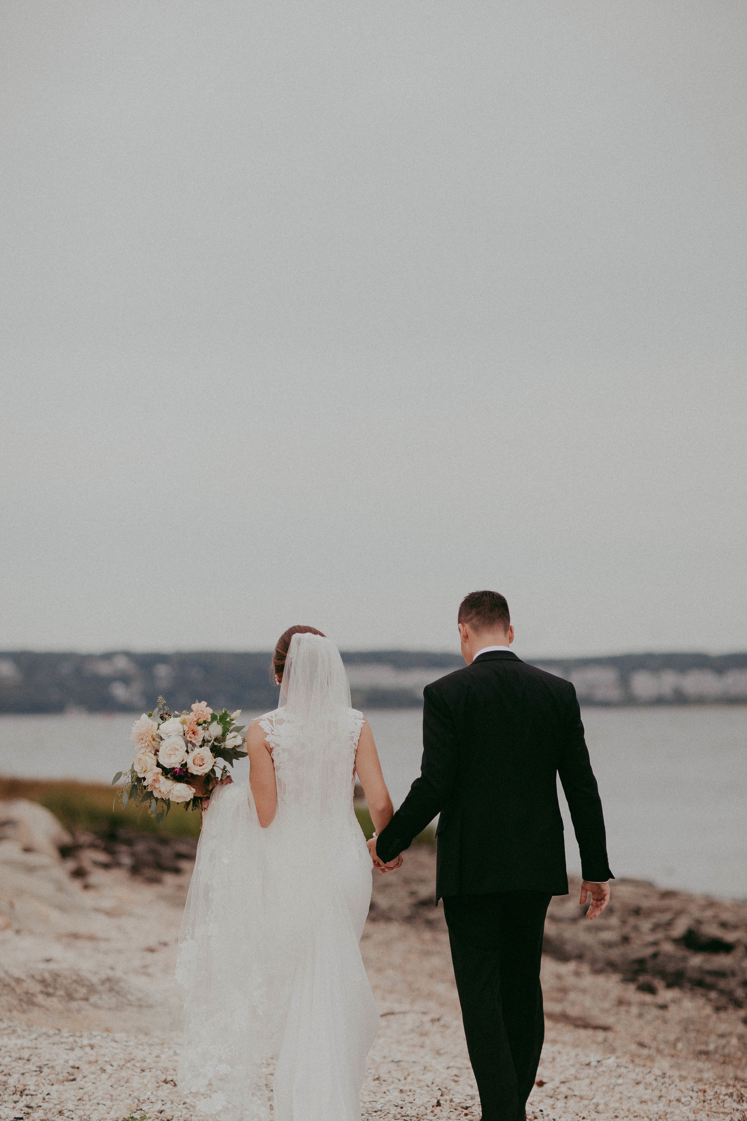 coastal-wedding