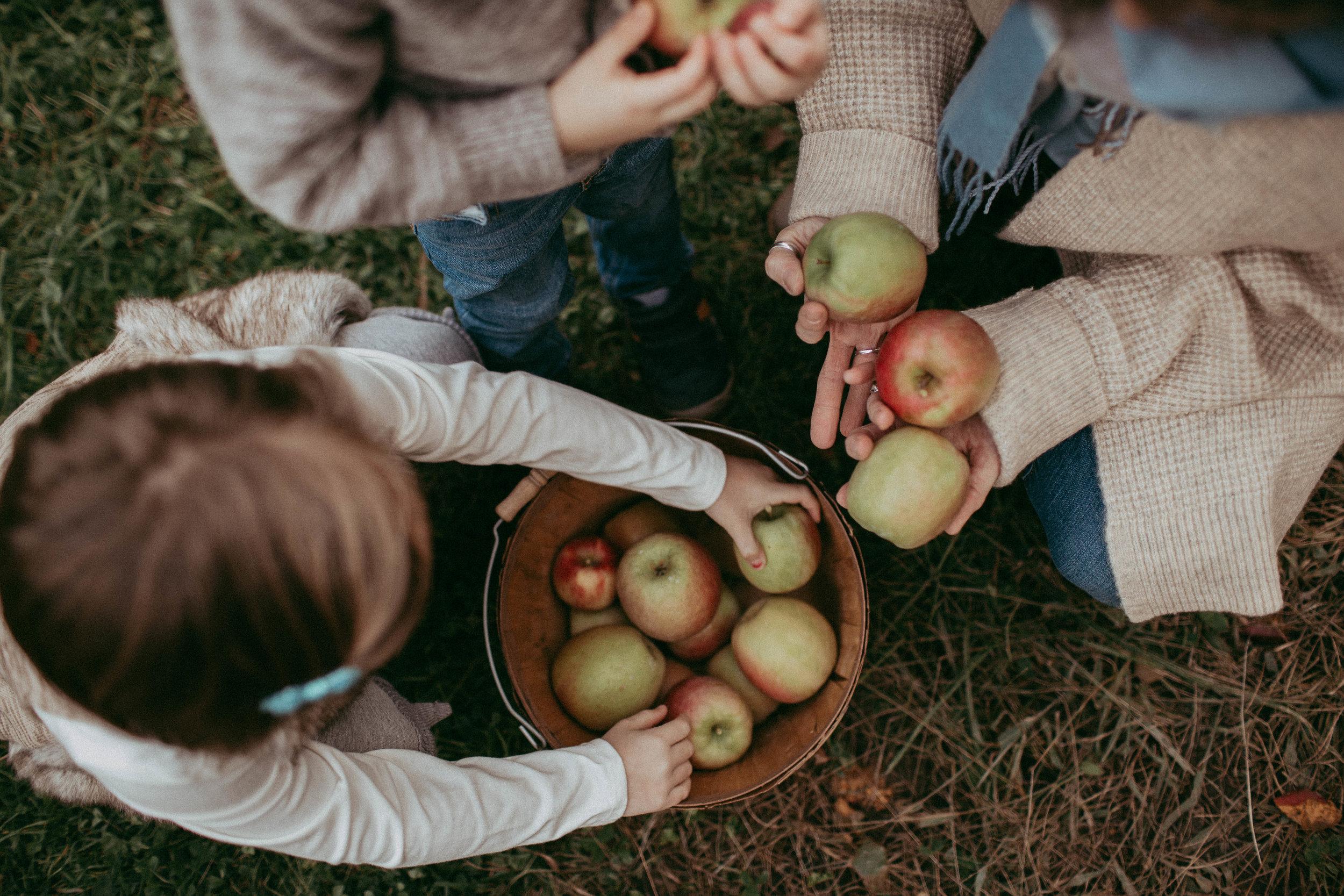 fall-family