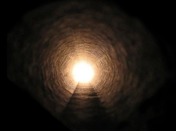 ljus i tunneln.jpg