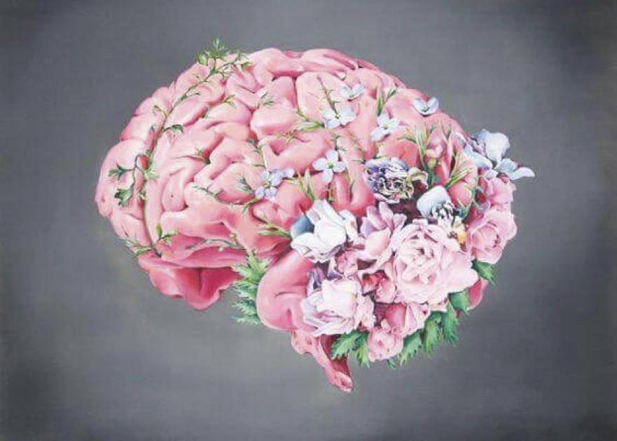 vänlig hjärna.jpg