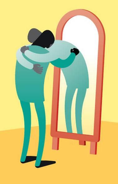 självmedkänsla spegel.JPG