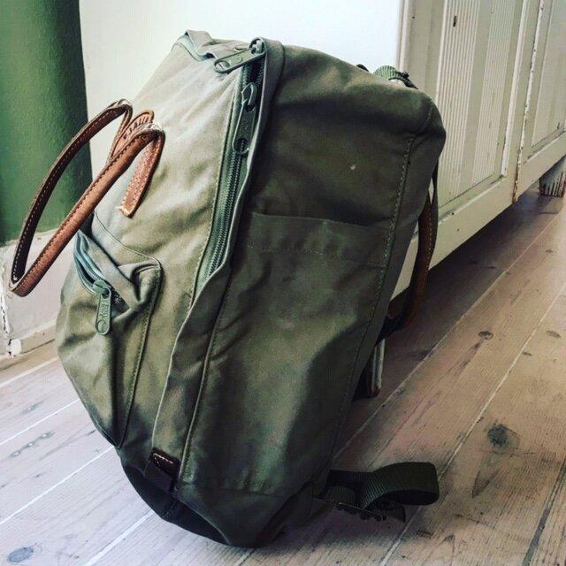 ryggsäck.jpg