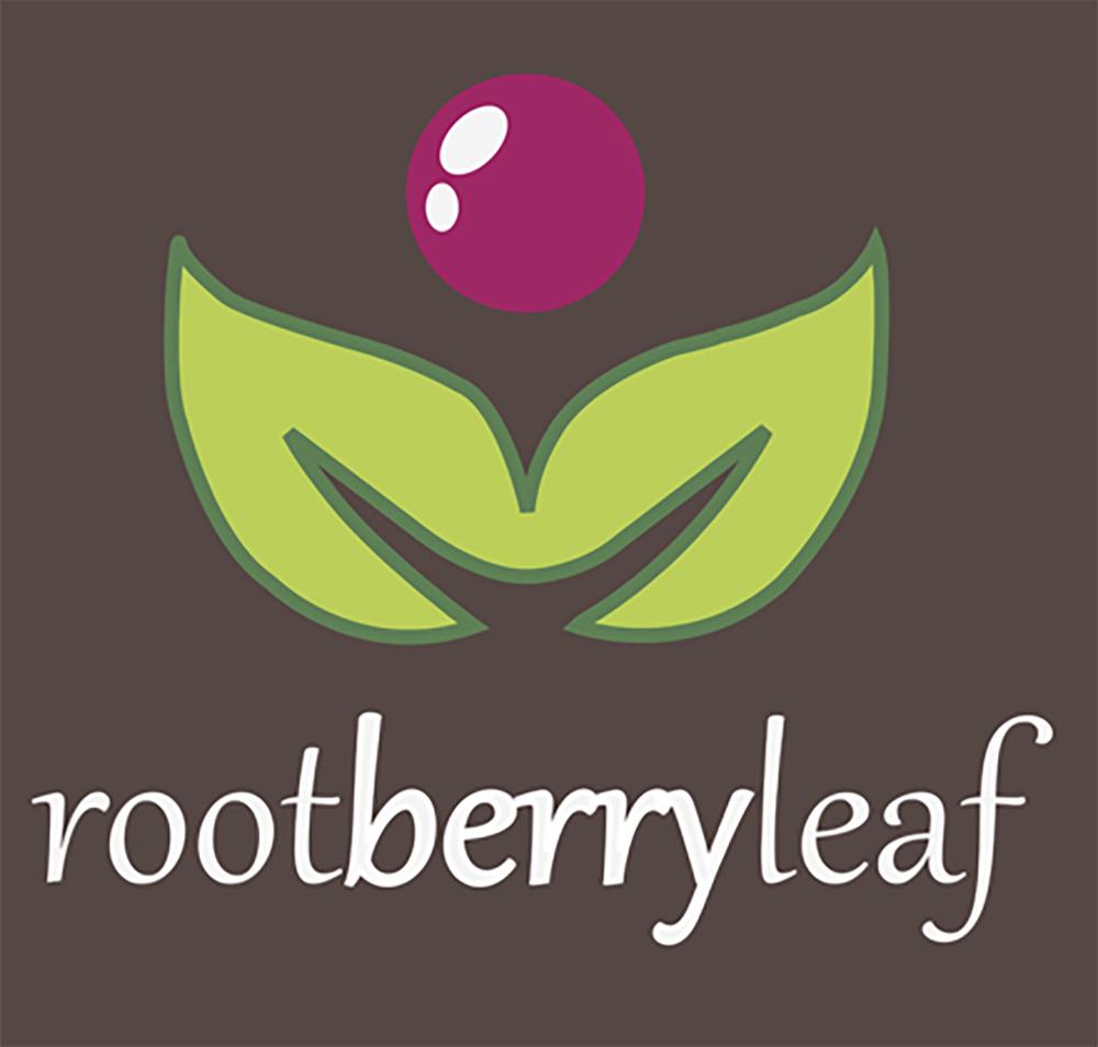 rootberry logo.jpg