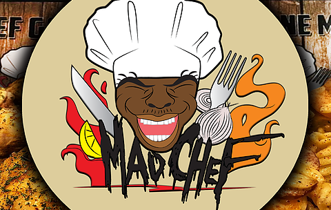 mad chef.png