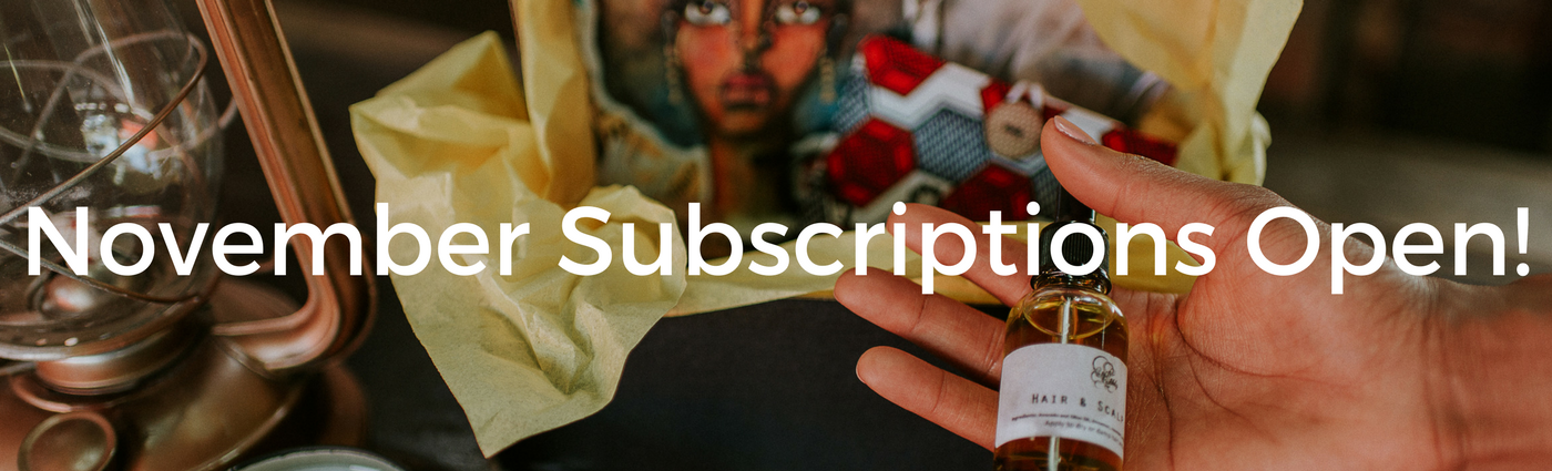 subscribe page banner.png