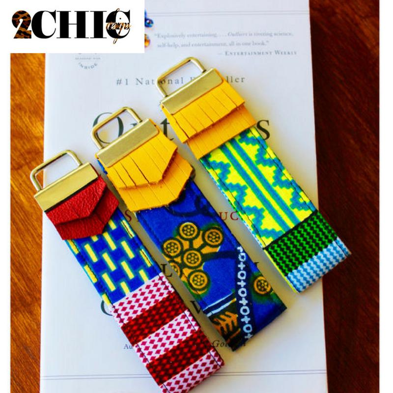 2 Chic Designs - September 2017