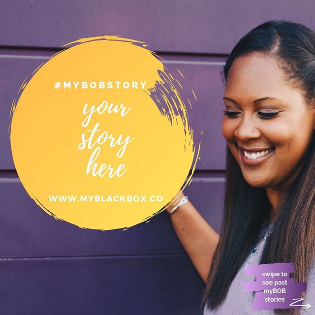 Calling all Black business owners. I know you have a story to share and I would like to help you tell it. #myBOBstory is a series I created to share the stories of #blackbusiness and #blackentrepreneurs. What made you start your business? Why do you keep going? Who do you hope will benefit from your success? No matter how big or small your business is right now, we need to hear your stories. Reach out to me via DM or click email above ☝🏾in profile.
