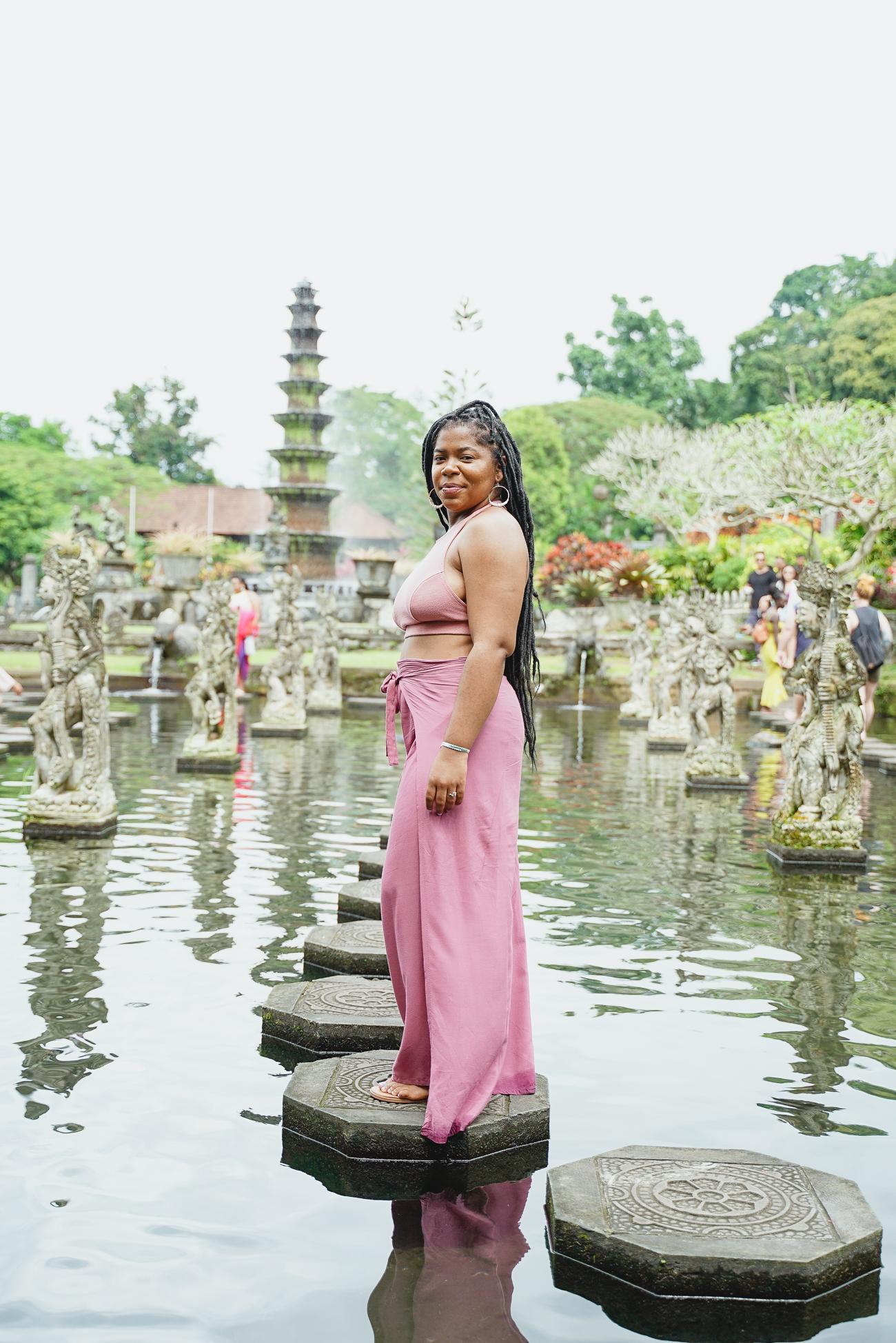 brittinee-phillips-bali-water-temple