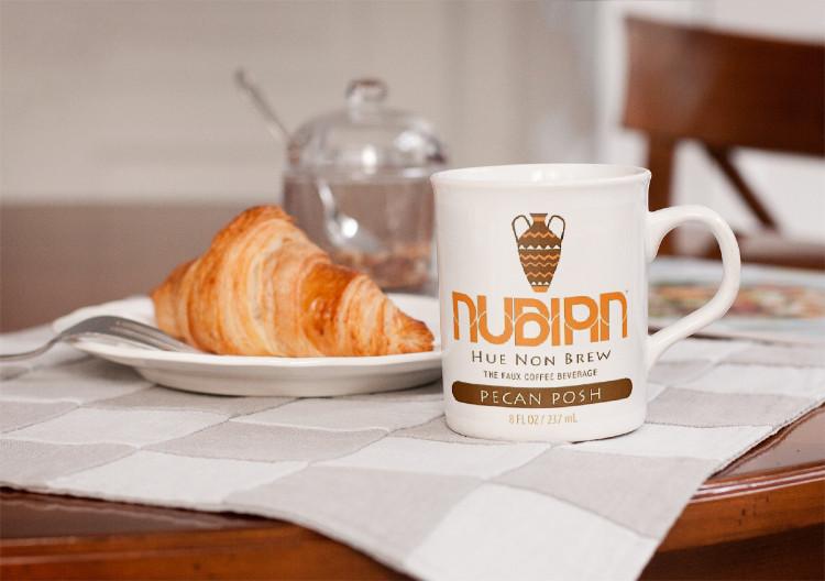 nubian-hue-non-brew.jpeg