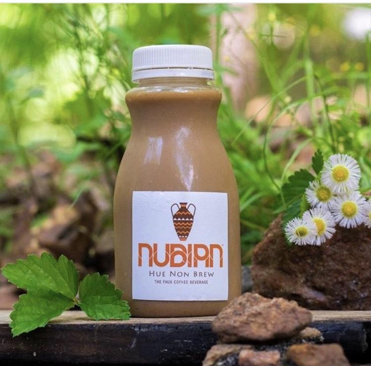 nubian-hue-non-brew-faux-coffee.jpg
