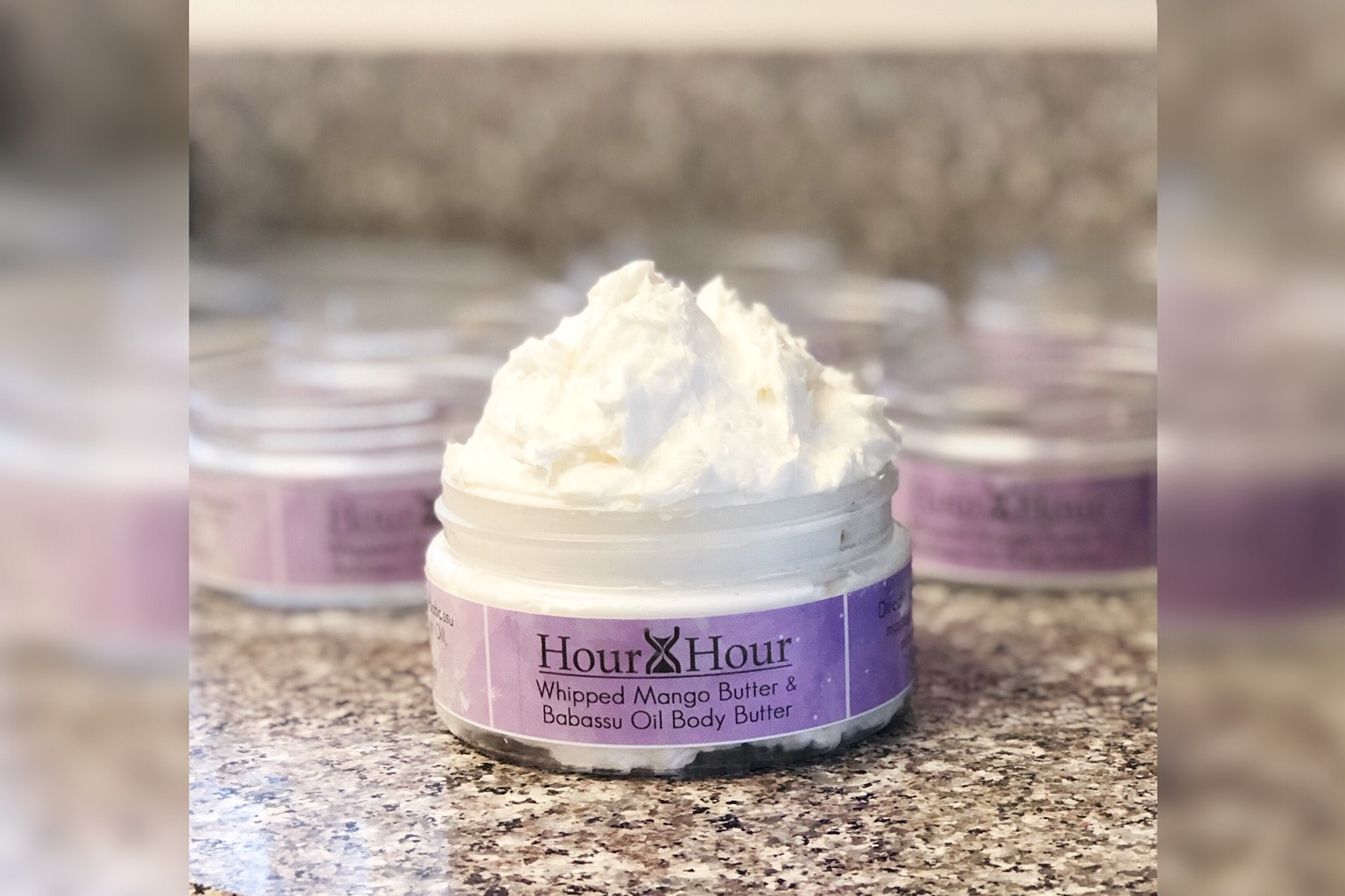 Hour-X-Hour-Whipped-Mango-Body-Butter