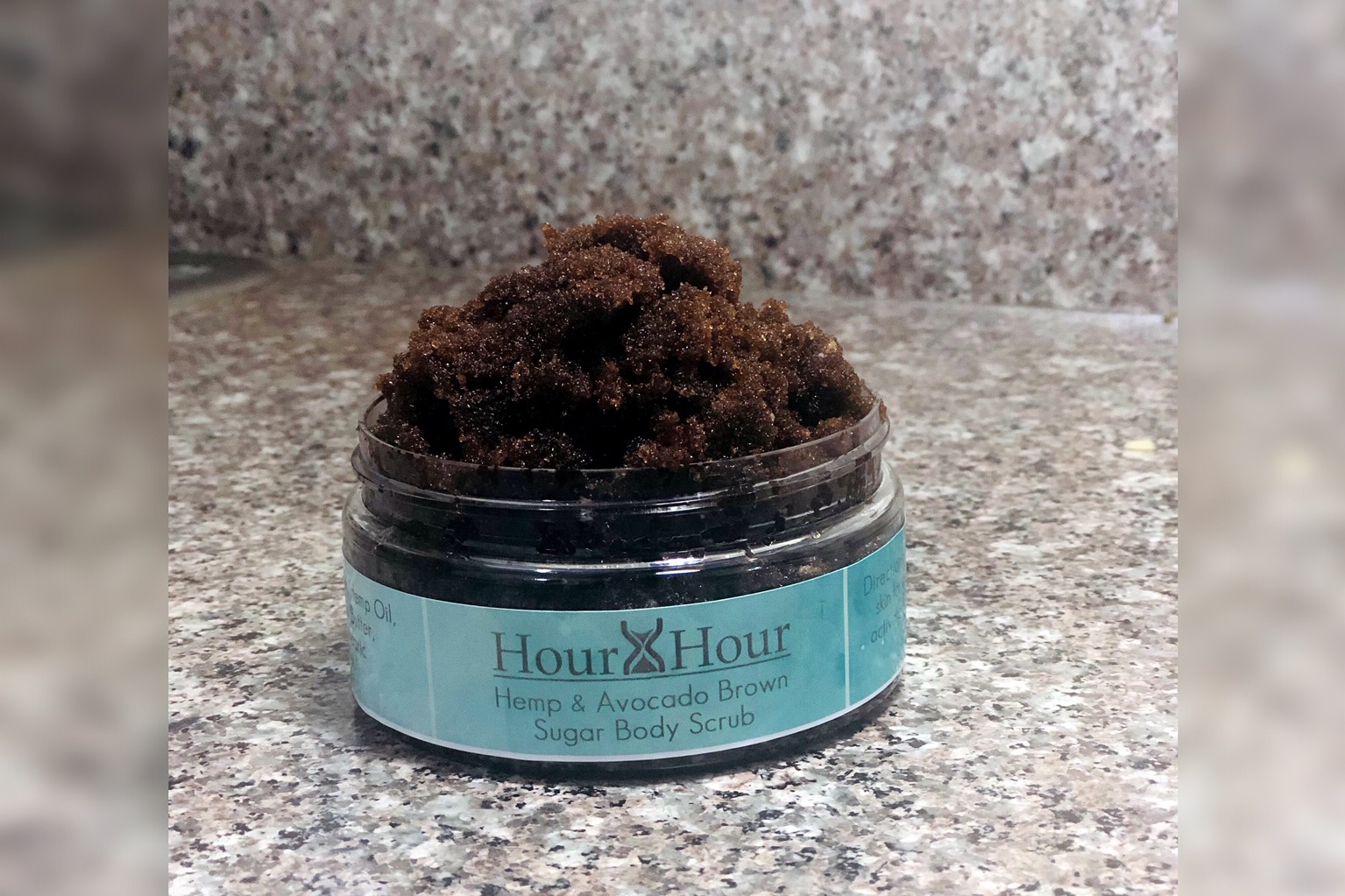Hour-X-Hour-Hemp-Avocado-Body-Scrub