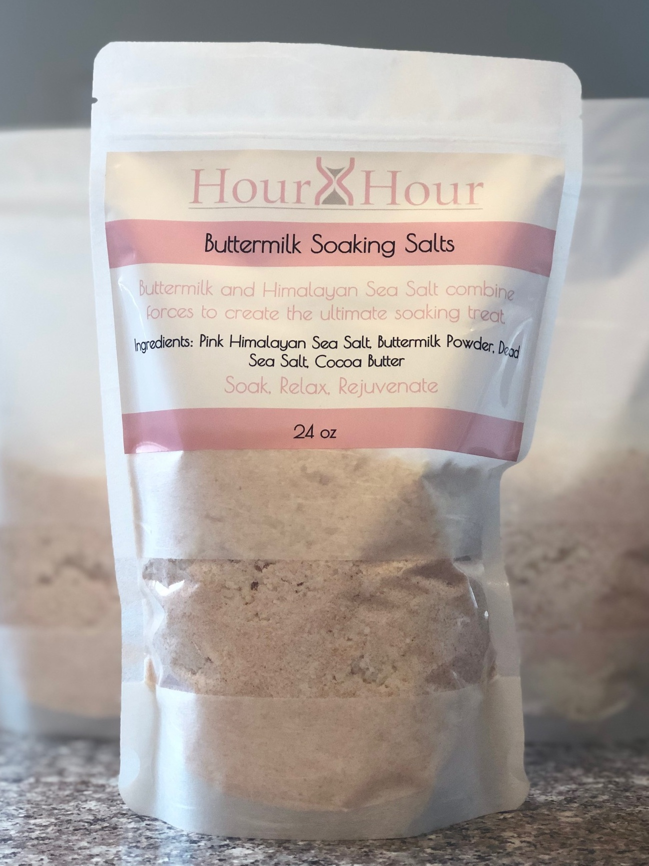 Hour-X-Hour-Buttermilk-Soaking-Salts