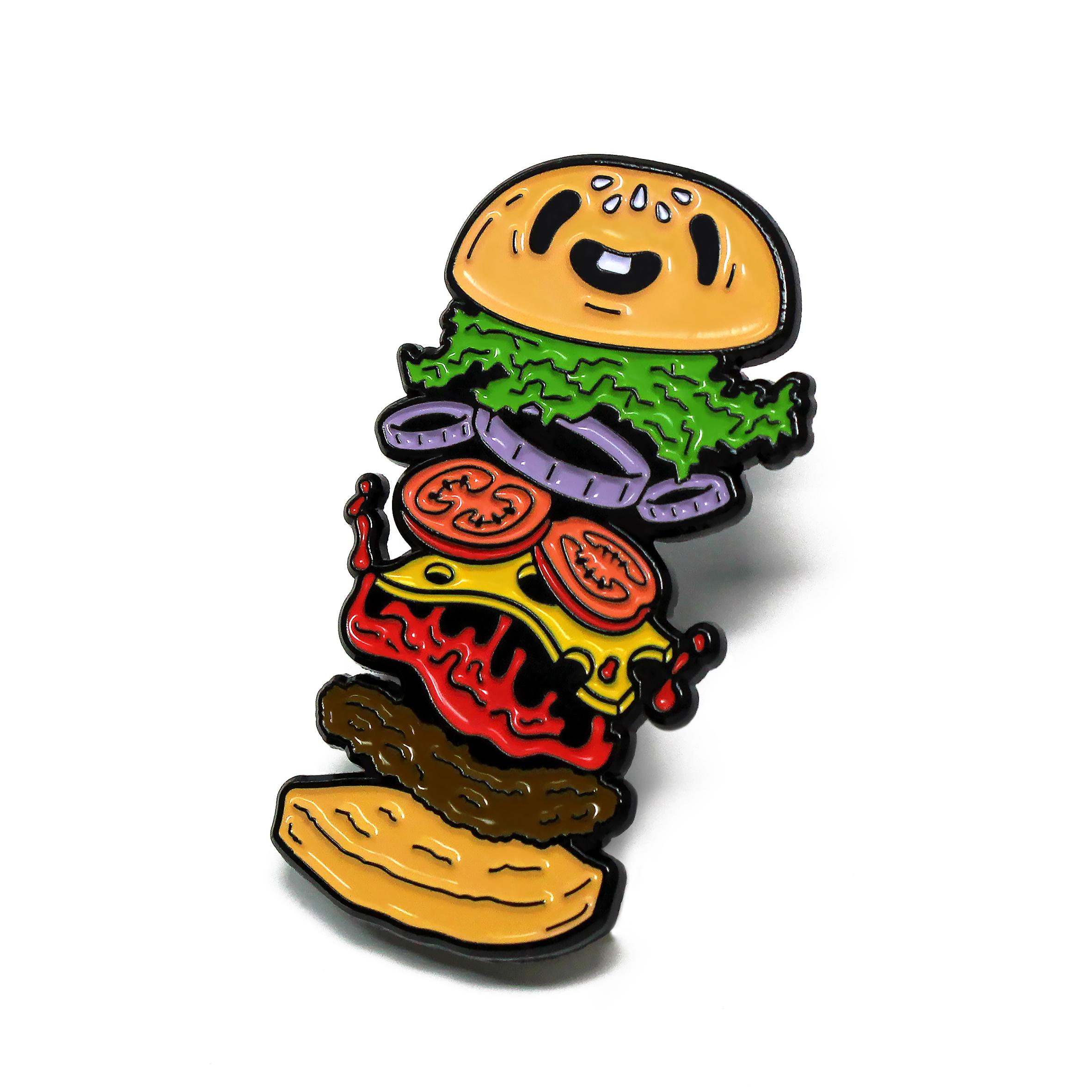 Burger Drop_SideSQ_201802.jpg