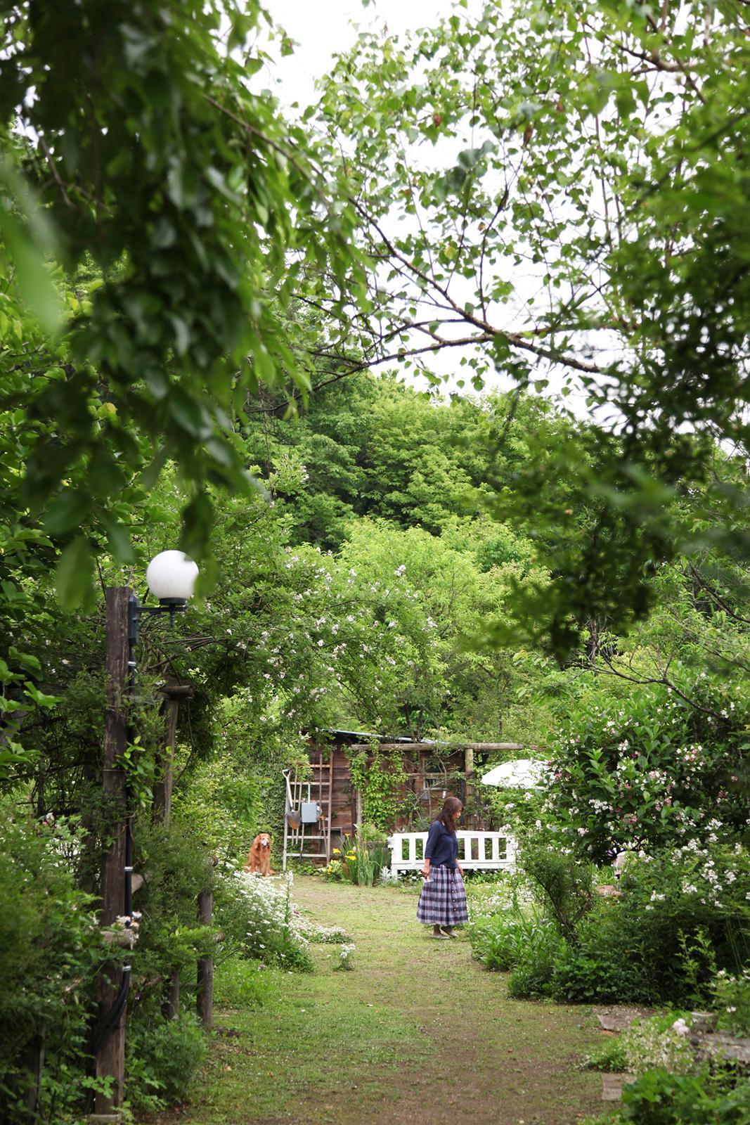 gardenfl023.jpg