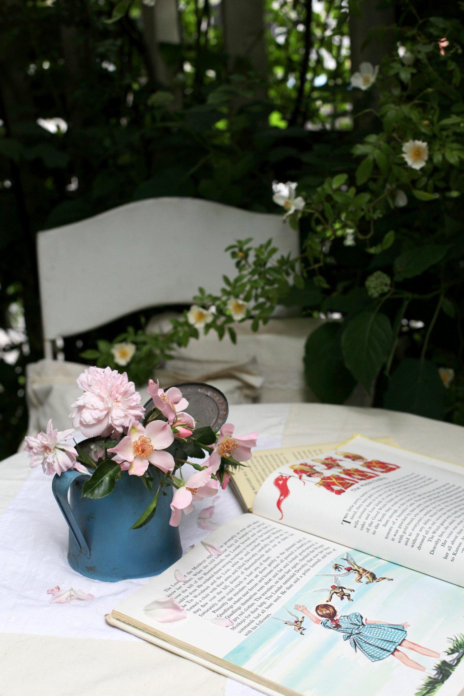 gardenfl025.jpg