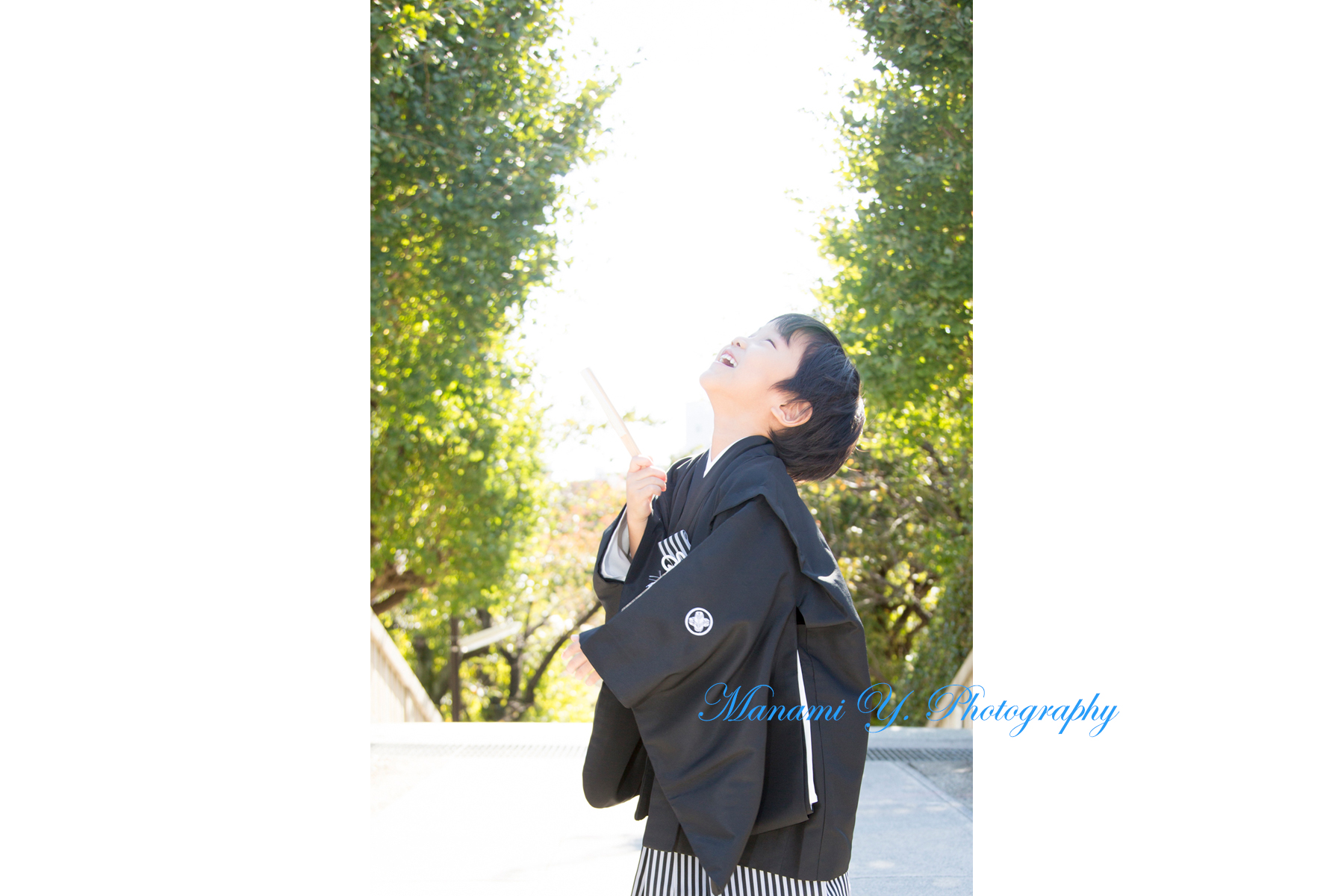 blog_nov.jpg